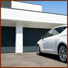 5 Star Garage Doors Lomita, CA 310-602-7443